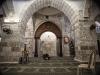 Nablus-12