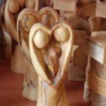 Olive Wood Wi'am 3